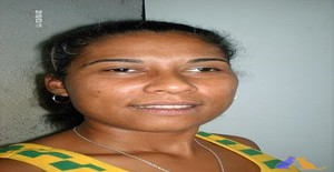 Rosita1977 40 years old I am from Ciudad de la Habana/la Habana, Seeking Dating Friendship with Man