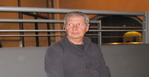 Jorate 67 years old I am from Neumünster/Schleswig Holstein, Seeking Dating Friendship with Woman
