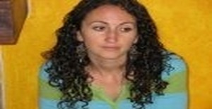 Magabola 42 years old I am from Quito/Pichincha, Seeking Dating Friendship with Man
