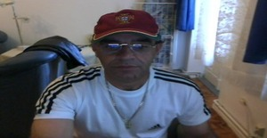 Armandooliveira1 61 years old I am from Berlin/Berlin, Seeking Dating Friendship with Woman