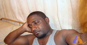 Pedrocustodio 44 years old I am from Luanda/Luanda, Seeking Dating Friendship with Woman