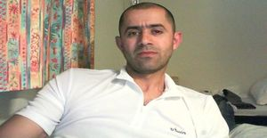 Nando1067 50 years old I am from Troyes/Champagne-ardenne, Seeking Dating Friendship with Woman