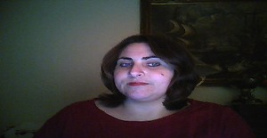 Dailva 40 years old I am from Lisboa/Lisboa, Seeking Dating Friendship with Man