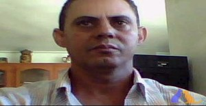 Royer03 38 years old I am from Santo Domingo/Distrito Nacional, Seeking Dating Friendship with Woman