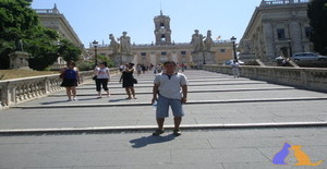 Jctdj 41 years old I am from Lecco/Lombardía, Seeking Dating Friendship with Woman