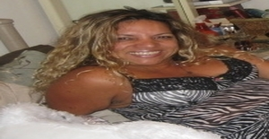 Terezinhafsilva 51 years old I am from East Hampton/New York State, Seeking Dating Friendship with Man