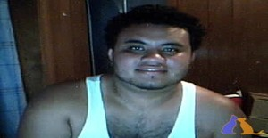 Alberfloo 32 years old I am from Union City/New Jersey, Seeking Dating Friendship with Woman