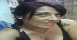 Valemasa 45 years old I am from Cordoba/Cordoba, Seeking Dating Friendship with Man