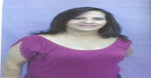 Mochi19 66 years old I am from Barranquilla/Atlantico, Seeking Dating Friendship with Man