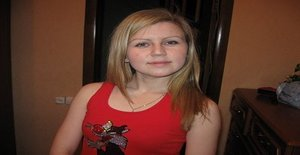Kuderiny 34 years old I am from Paris/Ile-de-france, Seeking Dating Friendship with Man