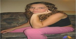 Owoatiswagger101 38 years old I am from Marshalltown/Iowa, Seeking Dating Friendship with Man