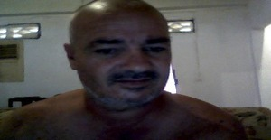Quintagrande 52 years old I am from Benguela/Benguela, Seeking Dating with Woman