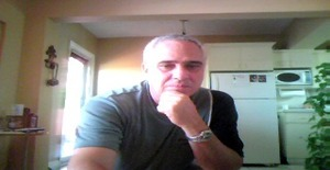 Joserfaife 61 years old I am from Miami/Florida, Seeking Dating Friendship with Woman