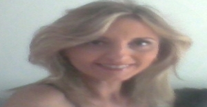Elisir44 54 years old I am from Palermo/Sicilia, Seeking Dating Friendship with Man