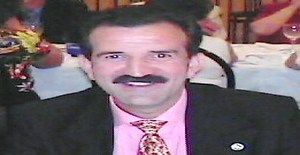Yaesticasi 64 years old I am from Valencia/Comunidad Valenciana, Seeking Dating Friendship with Woman