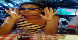 Mozagirl 33 years old I am from Maputo/Maputo, Seeking Dating Friendship with Man