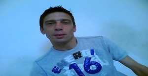 M3303964 41 years old I am from Aveiro/Aveiro, Seeking Dating Friendship with Woman