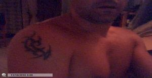Wolfset 40 years old I am from Porto Vecchio/Corse, Seeking Dating Friendship with Woman