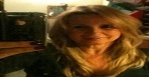 Viaraza 61 years old I am from Cancun/Quintana Roo, Seeking Dating Friendship with Man