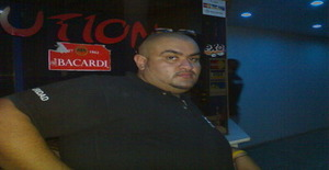 Jonathangonzalez 37 years old I am from San José/San José, Seeking Dating Friendship with Woman