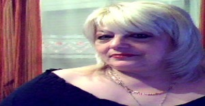 Penelope-51 67 years old I am from Cuenca/Castilla la Mancha, Seeking Dating Friendship with Man