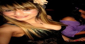 Karendosurfroots 27 years old I am from Lisboa/Lisboa, Seeking Dating Friendship with Man