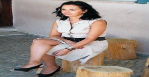 Madrugadesousa 51 years old I am from Algés/Lisboa, Seeking Dating Friendship with Man