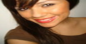 Dulcetica 28 years old I am from San José/San José, Seeking Dating Friendship with Man