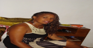 Nonoribas 35 years old I am from Quelimane/Zambézia, Seeking Dating Friendship with Man