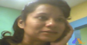 Viryaba 45 years old I am from Tegucigalpa/Francisco Morazan, Seeking Dating Friendship with Man