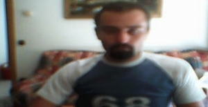 Audi************ 39 years old I am from Encamp/Encamp, Seeking Dating Friendship with Woman