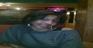 Sexymunira 30 years old I am from Maputo/Maputo, Seeking Dating Friendship with Man