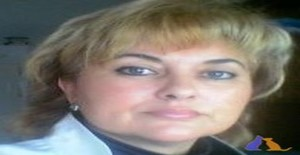 Sharlety 59 years old I am from Puebla/Puebla, Seeking Dating Friendship with Man