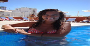 Anokkas2010 26 years old I am from Lisboa/Lisboa, Seeking Dating with Man