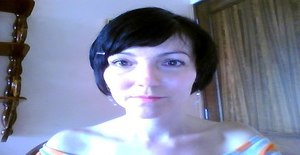 Sollucero 33 years old I am from Medellin/Antioquia, Seeking Dating Friendship with Man