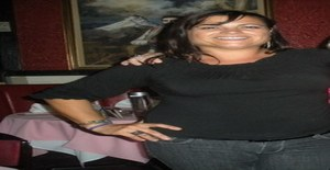 Mariatomazia0921 50 years old I am from Alexandria/Virginia, Seeking Dating Friendship with Man