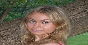 Papillon35 42 years old I am from Paris/Ile-de-france, Seeking Dating Friendship with Man