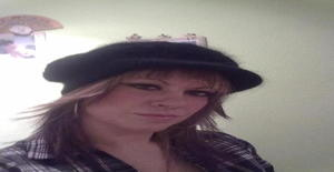 Karol1981 37 years old I am from Ayamonte/Andalucia, Seeking Dating with Man