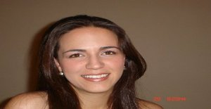 Mahili 37 years old I am from Bogota/Bogotá dc, Seeking Dating Friendship with Man