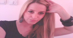 Lahcandie 33 years old I am from Utrecht/Utrecht, Seeking Dating with Man