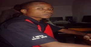 Higinonhavoto 37 years old I am from Maputo/Maputo, Seeking Dating Friendship with Woman