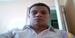 Rusking 40 years old I am from Santo Domingo/Santo Domingo, Seeking Dating Friendship with Woman
