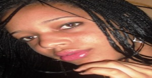 Valuza 26 years old I am from Luanda/Luanda, Seeking Dating Friendship with Man