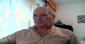 Carlo1261 68 years old I am from Sion/Valais, Seeking Dating with Woman