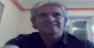 Carlo0911 65 years old I am from Zurich/Zurich, Seeking Dating Marriage with Woman
