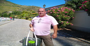Popeie52 59 years old I am from Cugnaux/Midi-pyrenees, Seeking Dating Friendship with Woman