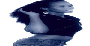 Slimgirl 33 years old I am from Beira/Sofala, Seeking Dating Friendship with Man