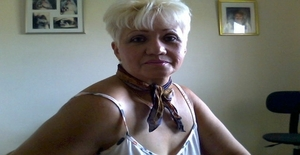 Lolalaideal 65 years old I am from Cape Coral/Florida, Seeking Dating Friendship with Man