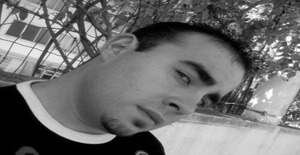 Sharrp 32 years old I am from Entroncamento/Santarem, Seeking Dating Friendship with Woman