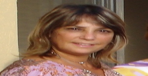 Jean-gray 59 years old I am from Porto Alegre/Rio Grande do Sul, Seeking Dating Friendship with Man